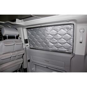 Brunner Climats Thermal Blind for VW Multivan Starline 2004